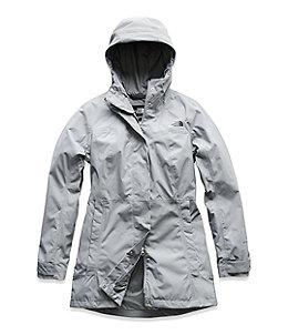 d24a7f06e41a Shop Women s Windbreaker Jackets