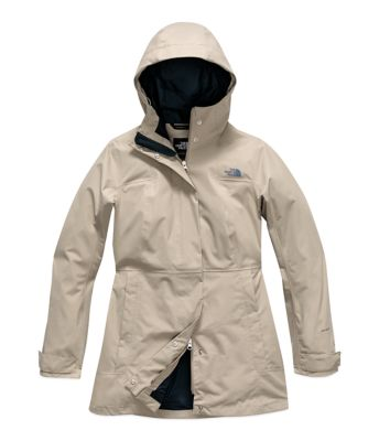 c6f8e639 Shop Women's Jackets & Outerwear | Free Shipping | The North Face