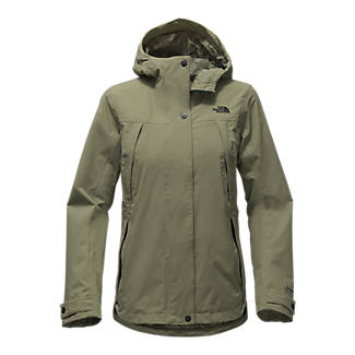 9edc2b2ae Shop DryVent Waterproof Jackets & Coats | The North Face