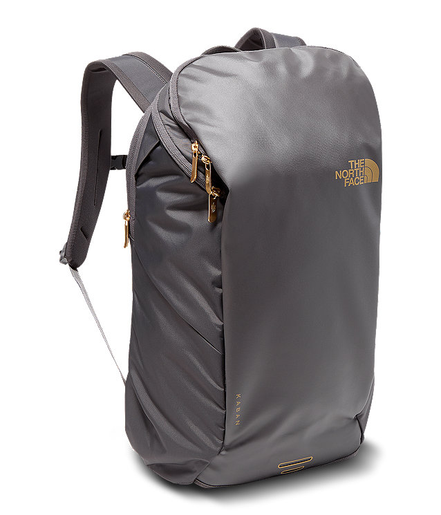 WOMEN'S KABAN BACKPACK