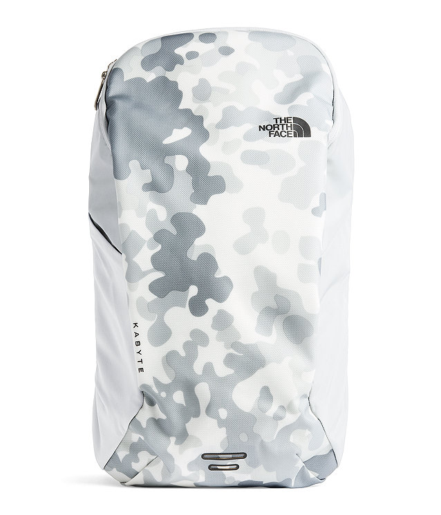 WOMEN'S KABYTE BACKPACK