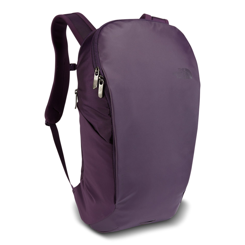 7308a02bf337 WOMEN S KABYTE BACKPACK
