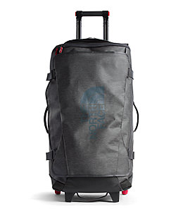 3c94461111 Shop Luggage and Duffels