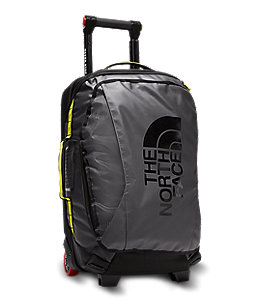 725a6a4bc Shop Luggage and Duffels | Free Shipping The North Face®