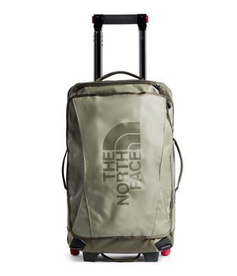 6bcc815f4b Duffel Bags - Sport   Travel Bags