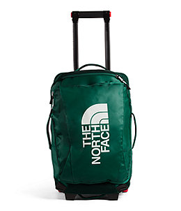3fa716b7392 Shop Luggage and Duffels | Free Shipping The North Face®