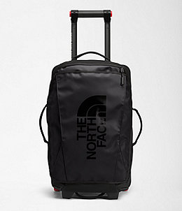 04f47166d Shop Travel Bags & Luggage | Free Shipping | The North Face Canada