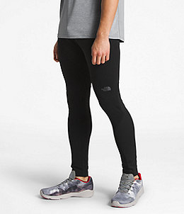 98f67b9aca19d1 Shop Men's Running Shorts, Pants & Leggings | The North Face