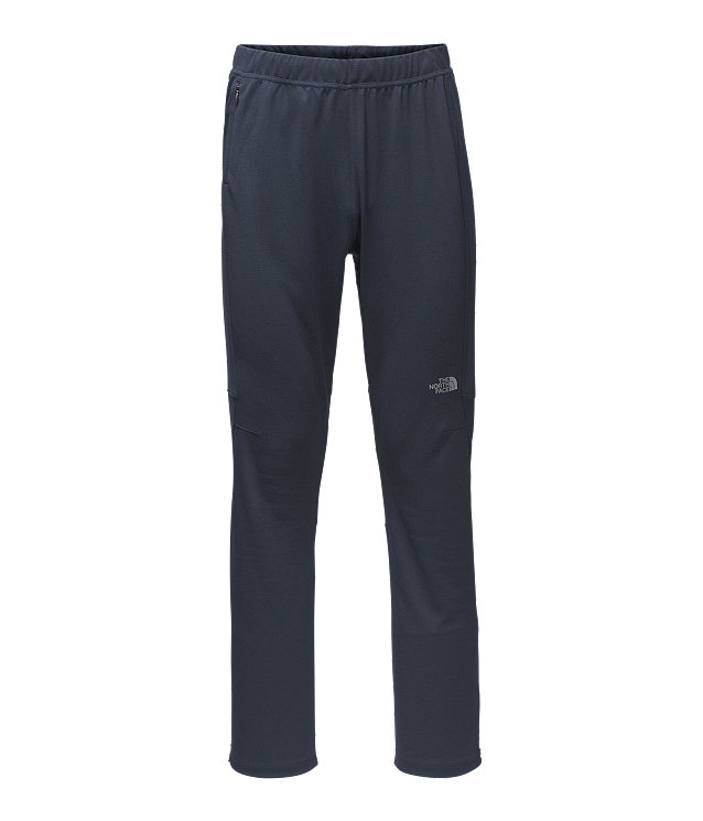 MEN'S AMBITION TRACKSTER PANTS