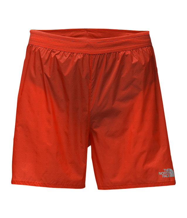 MEN'S FLIGHT RKT SHORTS