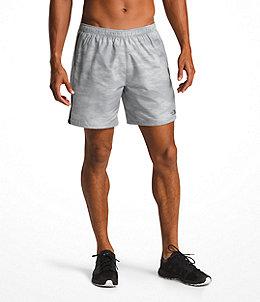 Shop Men s Running Gear   Apparel  f17233b53
