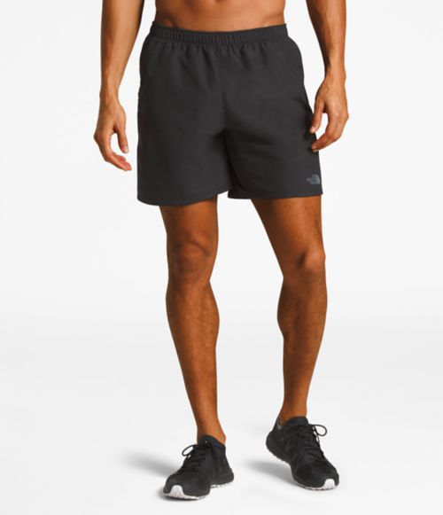 MEN'S AMBITION SHORTS-