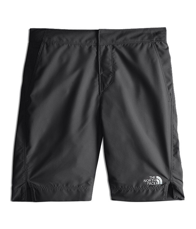 BOYS' AMPHIBIOUS SHORTS