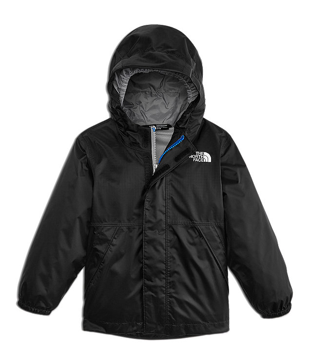 f5a468388 TODDLER BOYS' STORMY RAIN TRICLIMATE®
