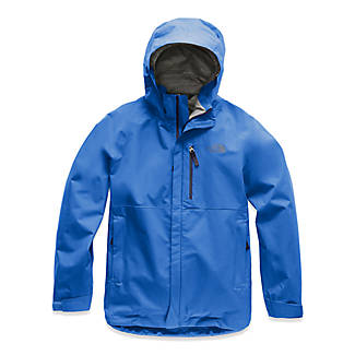 874c8a7cde18 Shop The North Face Gore-Tex Jackets