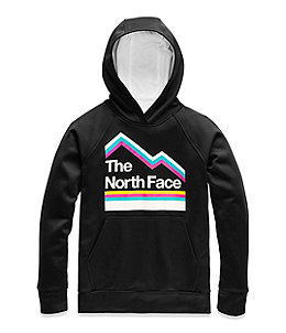 Shipping Face amp; The Boys Shop North Activewear Free Outerwear 8PR6Xx