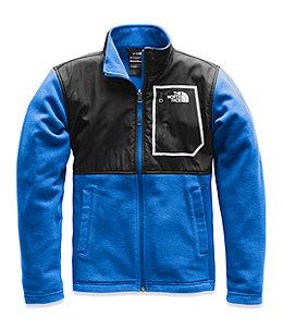 2a9c40db3f8e Shop Boys Jackets   Coats