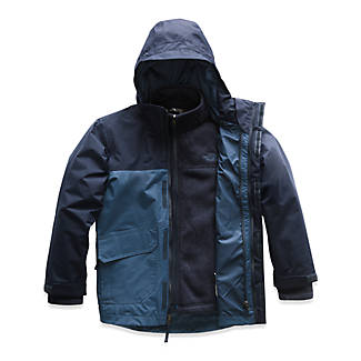 187de2014980 Shop 3-in-1 Jackets   Coats