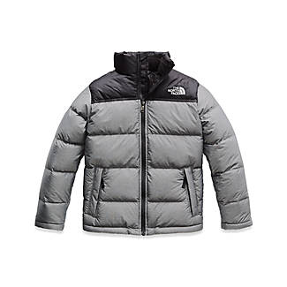 62076a6222 Shop Goose Down Jackets & Coats | Free Shipping | The North Face