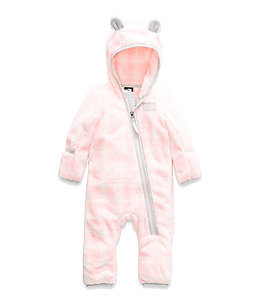 1c8fe8797 INFANT CAMPSHIRE ONE-PIECE