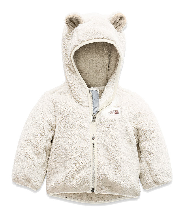 7a89174c4 INFANT CAMPSHIRE BEAR HOODIE