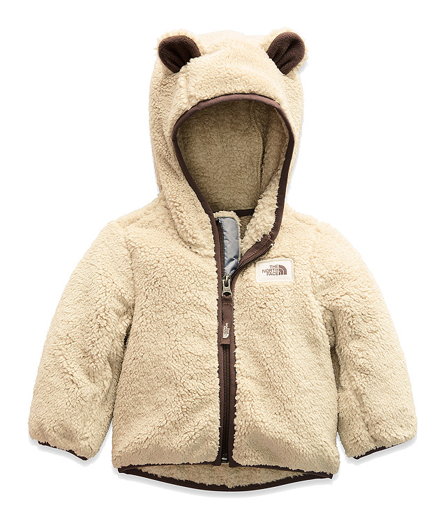 infant campshire bear hoodie united states. Black Bedroom Furniture Sets. Home Design Ideas