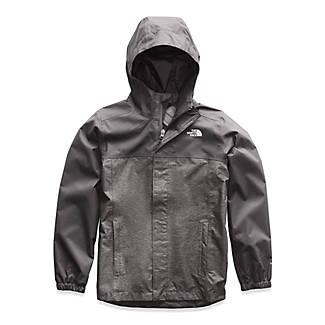 0b8b8f70a Shop Rain Jackets & Rainwear | Free Shipping | The North Face