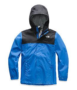 4660dc535 Shop Boys Jackets & Coats | Free Shipping | The North Face