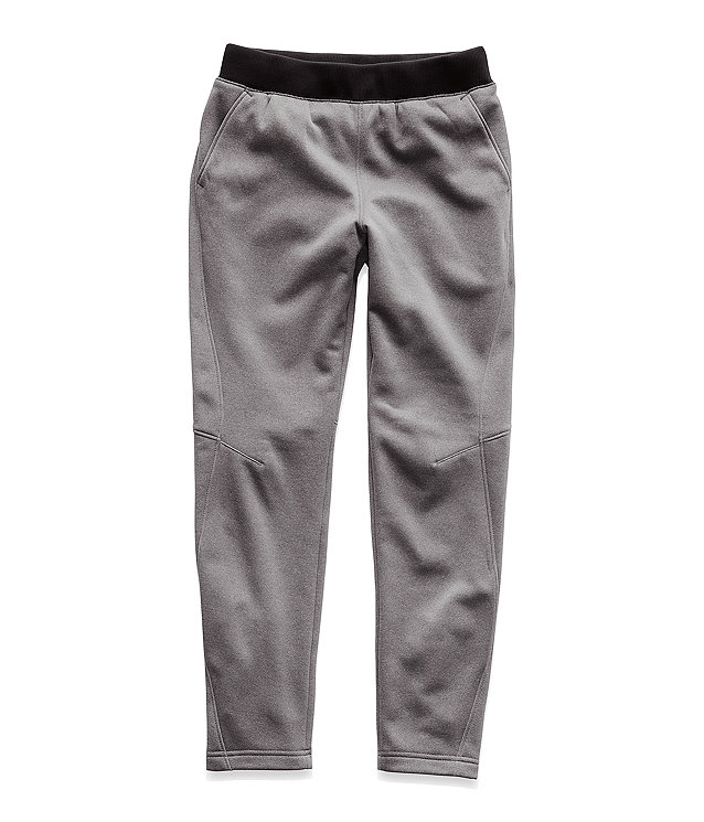 BOYS' TAKEBACK TRACK PANTS