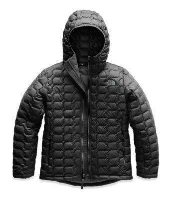 5649596da The North Face Kids' Sale | End Of Season Clearance