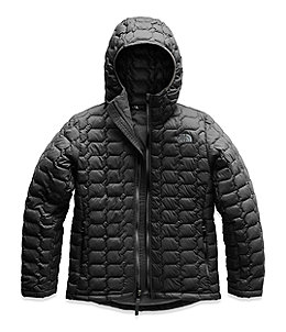 d8a98896b BOYS' THERMOBALL™ HOODIE
