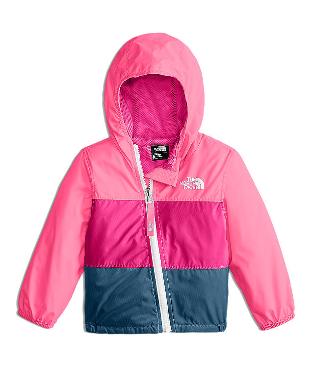 8c6125dd6cbe INFANT FLURRY WIND JACKET