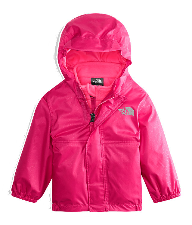 INFANT STORMY RAIN TRICLIMATE®