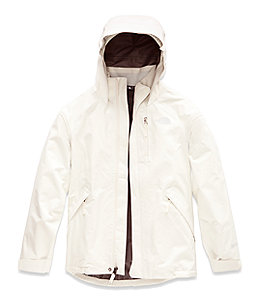 6244623af882 Shop Girls Jackets   Coats