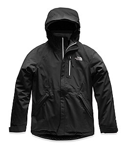 db5b58e79 Shop Girls Jackets & Coats | Free Shipping | The North Face