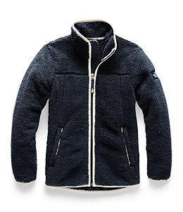 d20914fa1cc9 Shop Girls Jackets   Coats