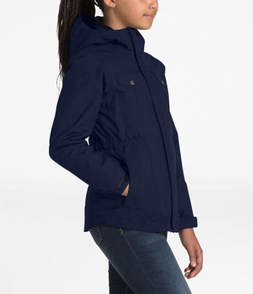 Manteau Osolita 2.0 Triclimate® pour filles-