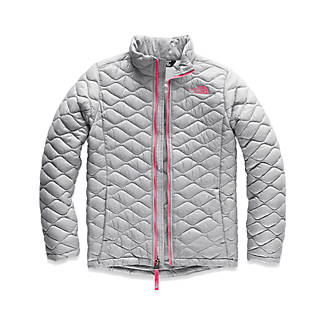 07316dad3 Thermoball Jackets, Hoodies & Vests | The North Face