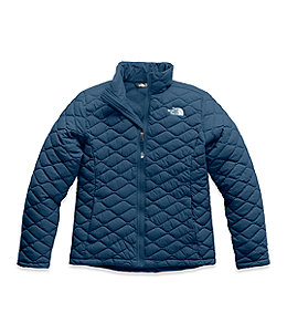 a9cac9dab0b9 Girls  The North Face Sale