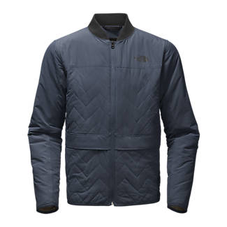 8c8f73c512 Insulated Jackets