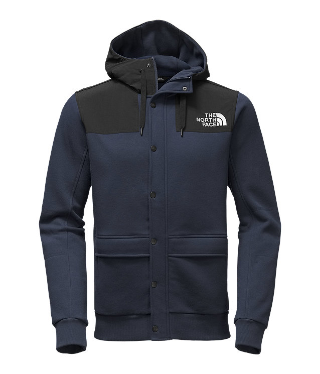 MEN'S RIVINGTON JACKET II