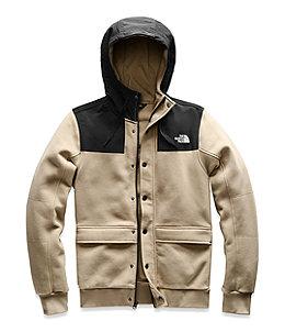 53306faa7117 Shop Men s Fleece Jackets   Vests