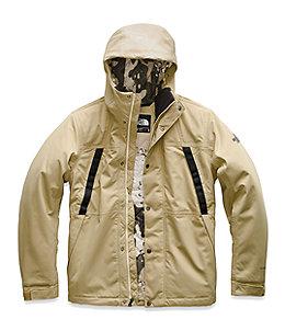 b5ab2802b601 Shop Rain Jackets for Men   Waterproof Jackets