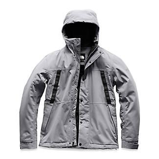 02b76522df49 Shop DryVent Waterproof Jackets   Coats