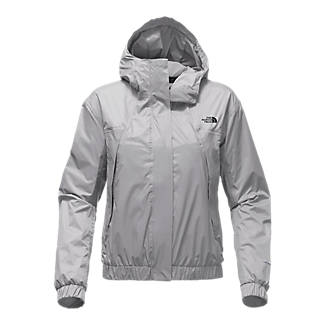 fe457c778 Shop DryVent Waterproof Jackets & Coats | The North Face