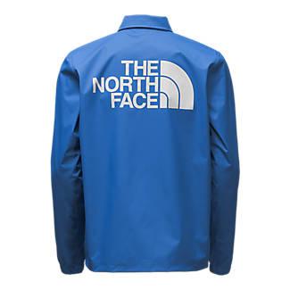 Shop DryVent Waterproof Jackets   Coats  52755ee79