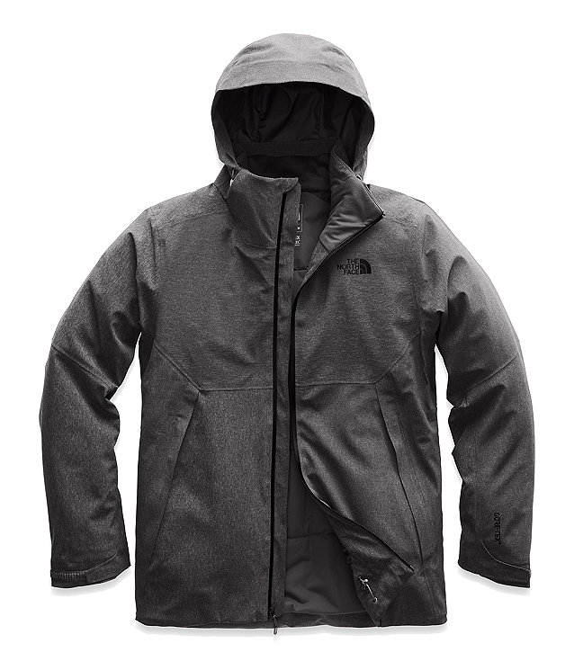 7cba72257 Men's Apex Flex GTX Thermal Jacket