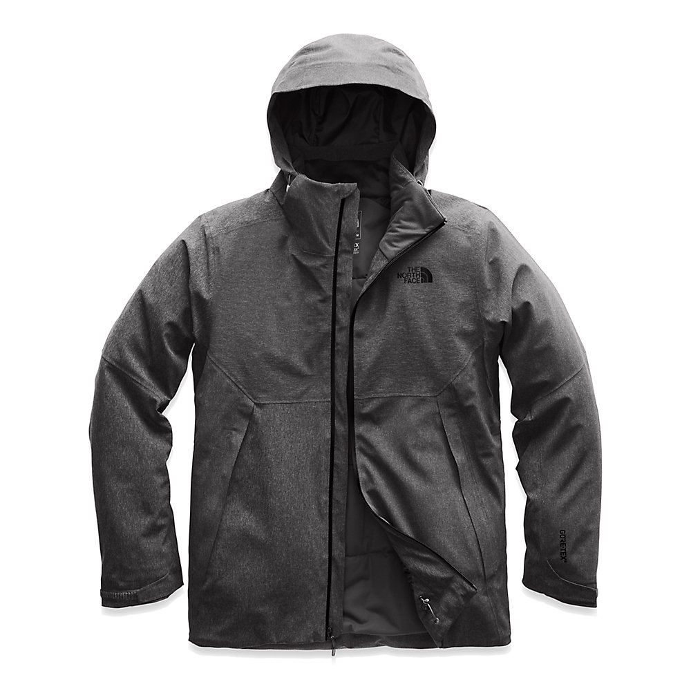 e5e7614ee8d0 Men s Apex Flex GTX Thermal Jacket