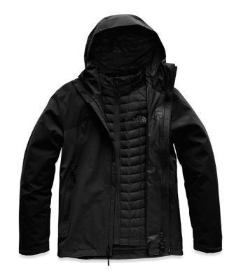 günstigster Preis am besten wählen schnell verkaufend Men's ThermoBall™ Triclimate® Jacket | United States