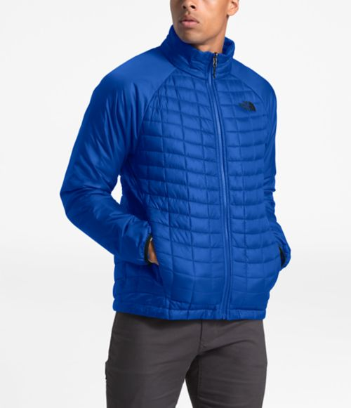 Men's ThermoBall™ Triclimate® Jacket-